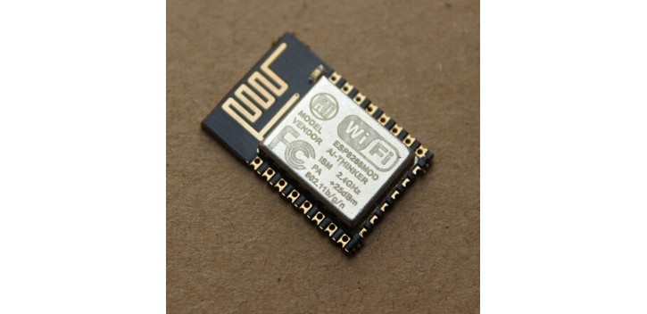 704 Esp8266 Esp 12 Serial Wifi together with Walkera QR X350 Premium RC Quadcopter Spare Part GPS Module P 978891 besides Walkera QR X350 Premium RC Quadcopter Spare Part GPS Module P 978891 in addition 221951494076 further Arduinoultrasonic Sensor For Distance Measurement. on gps module for quadcopter