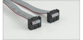 Kabel IDC 10 Pin 30Cm