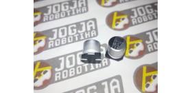 16V 1000UF SMD(10*10MM)