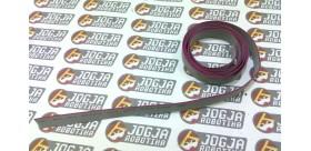 Kabel Flat 10 Pin