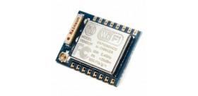 ESP8266 ESP-07 Serial WIFI Module