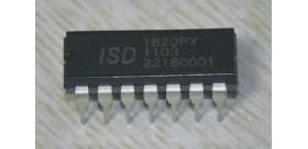 ISD1820PY