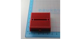 Arduino Uno CH340G + Kabel Data