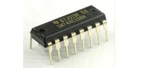 74HC138N DIP