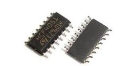 HCF4051