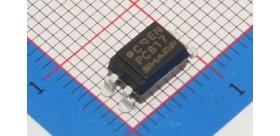 PC 817 SMD