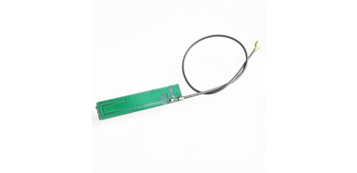 GSM / GPRS / 3G Antenna