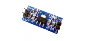 AMS1117 - 3.3V Power Supply Module