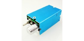 CCM2NJ PWM Speed Controller 12-40VDC