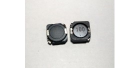 CDRH104R SMD Power Inductor 10UH 10*10*4mm