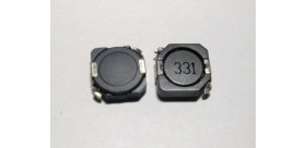 CDRH104R SMD Power Inductor 330UH 10*10*4mm