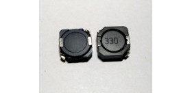 CDRH104R SMD Power Inductor 33UH 10*10*4mm