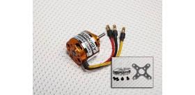 Turnigy D2826-6 2200kv Outrunner Motor