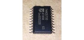 74HC573D SOP20 SMD