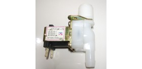 "12VDC Solenoid Valve 1/2"" to 12mm"