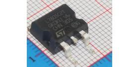 L7805C2T 7805 D2PAK