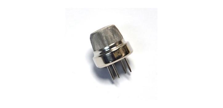 MQ-137 Ammonia Gas Sensor