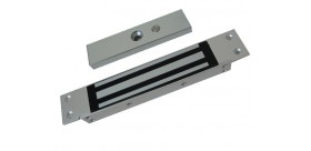 Electromagnetic Lock - 180KG