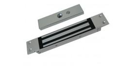 Magnetic Electric Door Lock Electromagnetic Lock 180Kg 350Lbs 12V