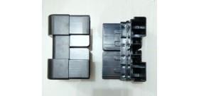 SIku Frame 11030s (Double Side Frame)