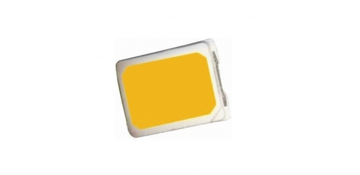 LED SMD 2835 Putih