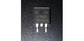 LM317BD2T
