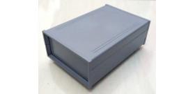 Box Plastik Putih 120x80x40