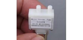 Micro Vacuum Pump 3V