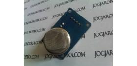 MQ-6 Module Gas Sensor