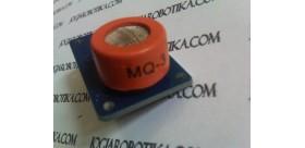 MQ-3 Modul Gas Sensor