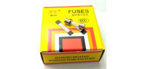 18 K Ohm 1/4Watt Carbon Film Resistor