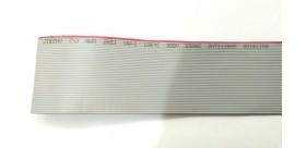 Kabel Flat 40 Pin