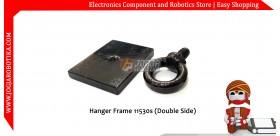 Hanger Frame 11530s (Double Side)