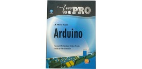 From Zero to a Pro: Arduino + Bonus CD