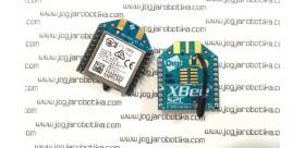 XBee S2C Wire Antenna (XB24CZ7WIT-004)