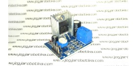 TDA2030 Mono 18W Audio Amplifier Module