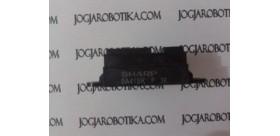 Sharp GP2Y0A41SK0F IR Range Sensor - 4 to 30cm