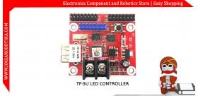 TF-SU LED Kontroler