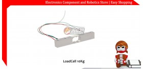 LoadCell 2Kg