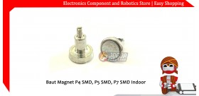 Baut Magnet P4 SMD P5 SMD P7 SMD Indoor