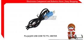 PL2303HX USB COM to TTL 1meter