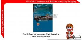 Teknik Pemrograman dan Multithreading pada Mikrokontroler