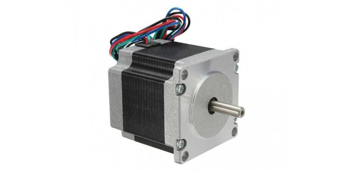 PSS30//230//230V Transformer safety 30VA 230VAC 230V IP30 Mounting DIN x1 pieces