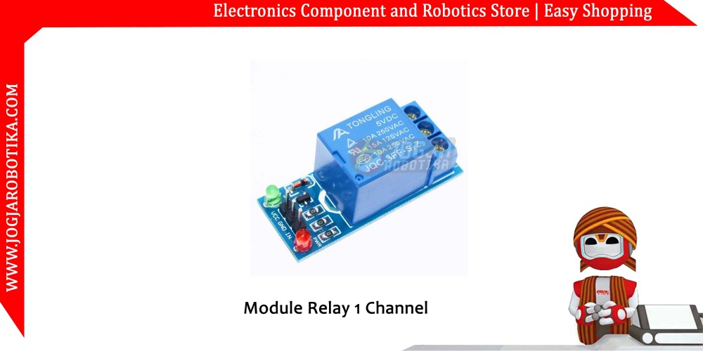 XY-LJ02 Timer Relay Delay Switch Module Input/Output Switch