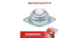 Nylon Ball Caster
