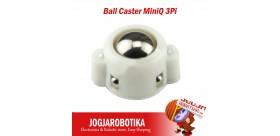 Ball Caster MiniQ 3Pi