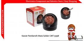 Kawat Pembersih Mata Solder CMT-599B