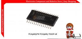 PCA9685PW PCA9685 TSSOP-28