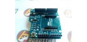 Xbee Shield V03 Module Wireless