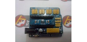 arduino nano shield
